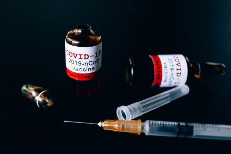 covid szczepienia kórnik moderna pfizer gmina kórnik
