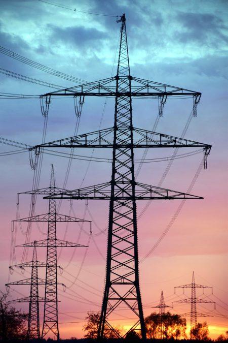 enea podwyżka cen prądu kórnik rachunek za prąd